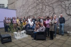 Neix a la UPC Terrassa una nova generació de científics per estudiar el clima amb innovadores metodologies